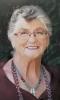Glenna Lee Johnson Stevens