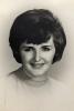 Sally Jane Blake St. Clair