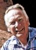 Phillip Dale Houghton